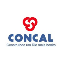 concal