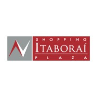 shopping_iatborai_plaza